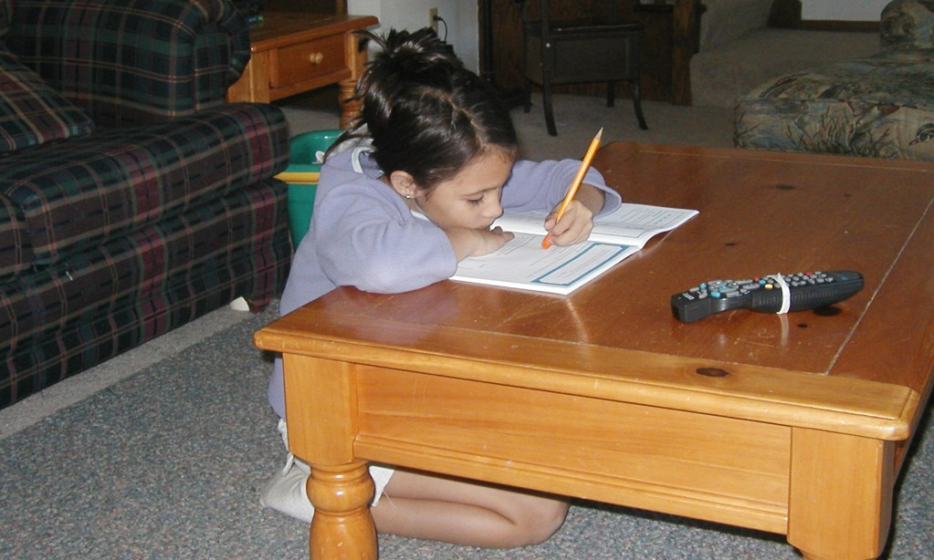 Yes, You Are Capable of Homeschooling