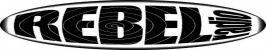 cropped-Small-Rebel-Logo.jpg