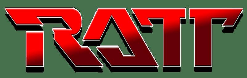 Ratt logo