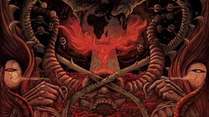 Sawthis Babhell Album cover