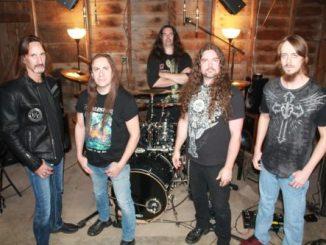 Screamking band members