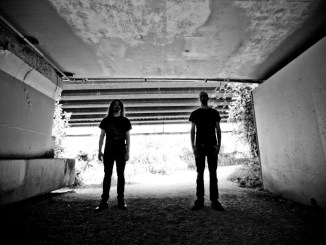 Bell Witch profile picture