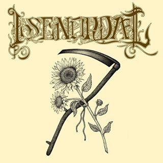 ISENORDAL