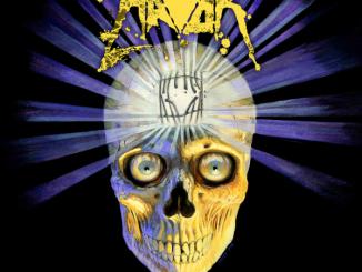 Havok Conformicide album cover