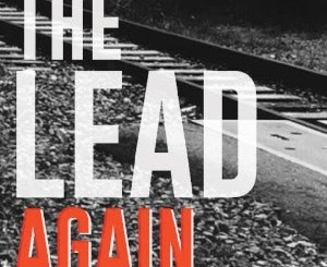 the Lead album cover for Again.