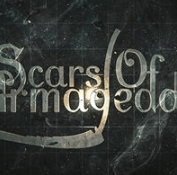 Scars of Armagedon