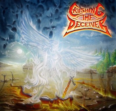Crushing the Deceiver