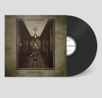 Bergraven album