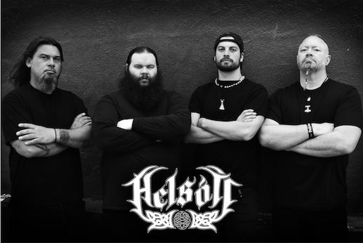 Helsott 2018