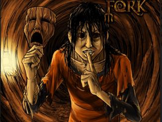 Adder's Fork