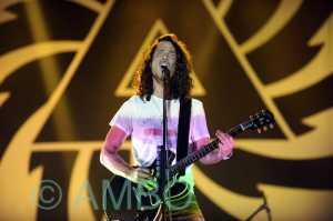 SoundgardenImg # GA032