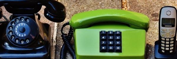 Phone Ideas for Long Distance Grandparent - Rebel Retirement