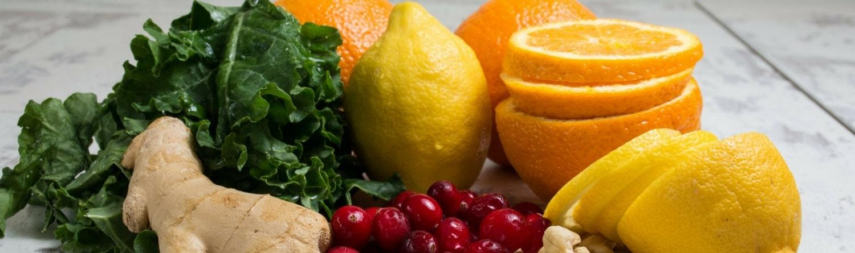 Immune Boosting Food-rebelretirement