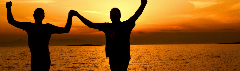 Conquer Retirement Peer Pressure - Rebel Retirement