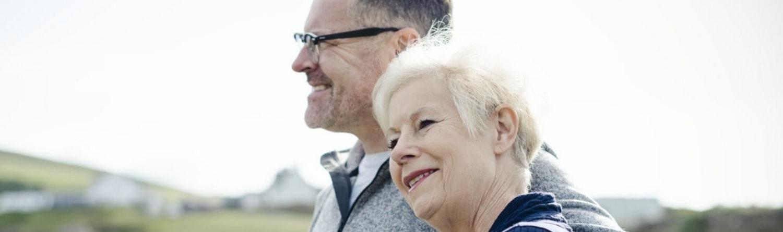 Take Social Security Now-Rebel Retirement