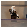 LEGO-2015-International-Toy-Fair-Star-Wars-071.jpg