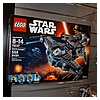 LEGO-2015-International-Toy-Fair-Star-Wars-072.jpg