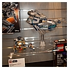 LEGO-2015-International-Toy-Fair-Star-Wars-073.jpg