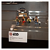 LEGO-2015-International-Toy-Fair-Star-Wars-075.jpg