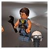 LEGO-2015-International-Toy-Fair-Star-Wars-079.jpg