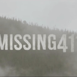 Missing 411 – Where are all the people?
