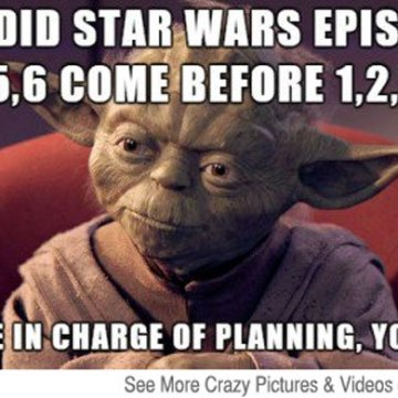 Rebel Scum Radio » Star Wars Memes - Rebel Scum Radio