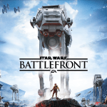 Battlefront and Brainstorming Live – Good Game