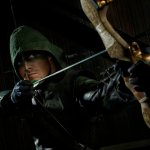 Arrow – Season 4 Episode 9 Mid-Season Finale