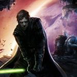 Has Luke Skywalker possibly turned to the dark side?