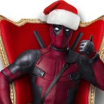Ryan Reynolds Asks You To Prepare Yourself For 12 Days Of DEADPOOL