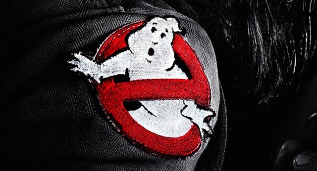 Ghostbusters Featurette – The Real Science of Busting Ghosts