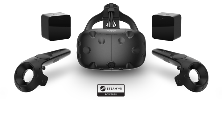 The HTC Vive sells 15,000 units in 10 minutes but is it enough?