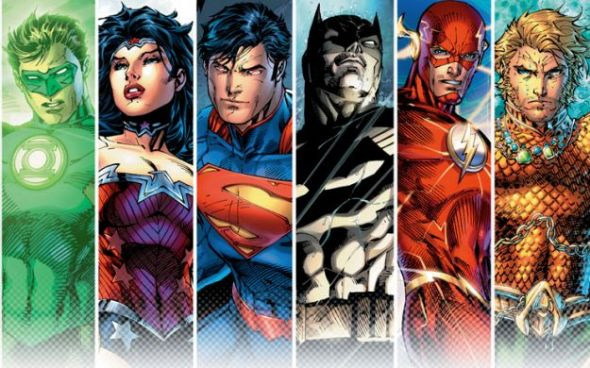 Justice League: Are Zack Snyder and Warner Bros. set to part ways?