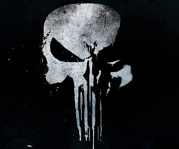 Marvels The Punisher – Season 1 Teaser Trailer