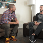 CM Punk reflects on MMA journey with Ariel Helwani