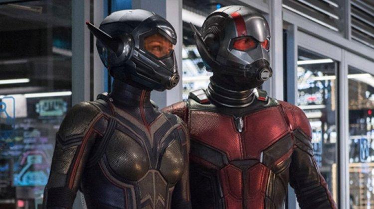 ant-man-and-the-wasp-paul-rudd-evangeline-lilly