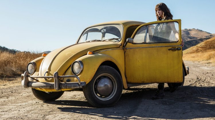 Bumblebee-The-Movie-1st-Trailer
