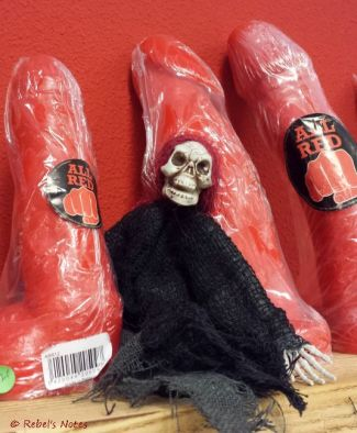 20141115-010wm Skelly dildos