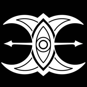 Rebel Store icon