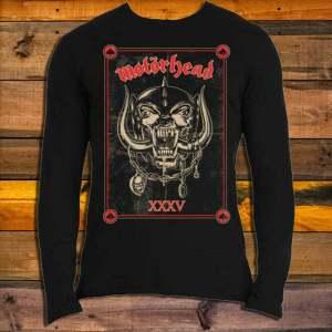 Motorhead Propaganda Anniversary