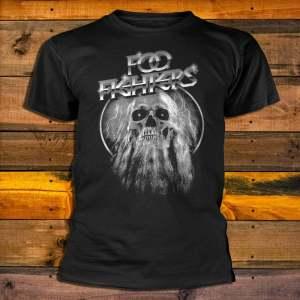 Foo Fighters Elder