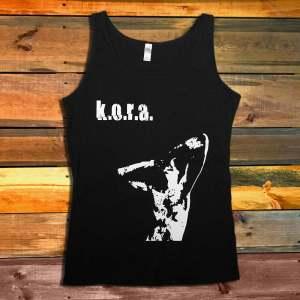 Дамски Потник K.O.R.A.
