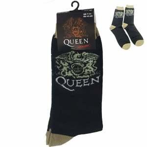 Чорапи Queen