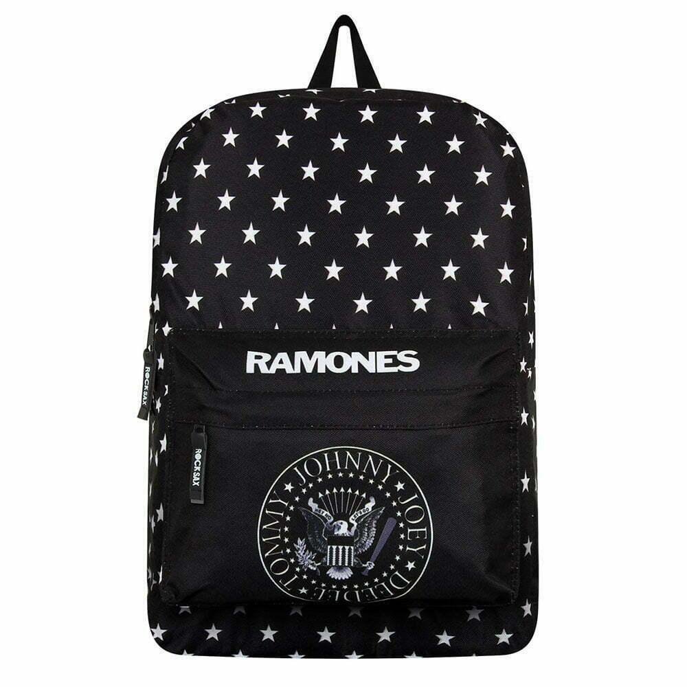 Раница Ramones