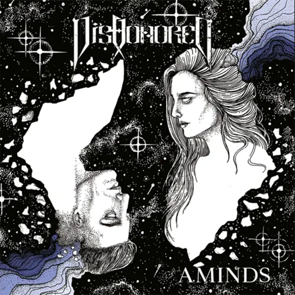 Dishonored Aminds EP