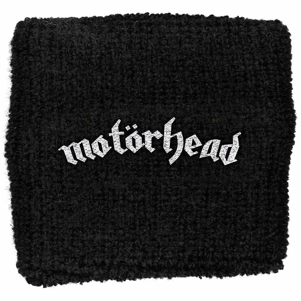 Накитник Motorhead Logo