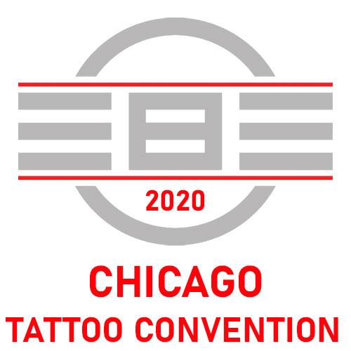 REBEL-Chicago Tattoo Convention-2020