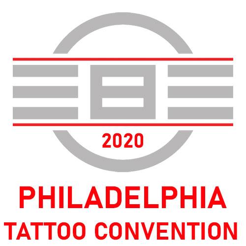 REBEL-Philadelphia Tattoo Convention-2020