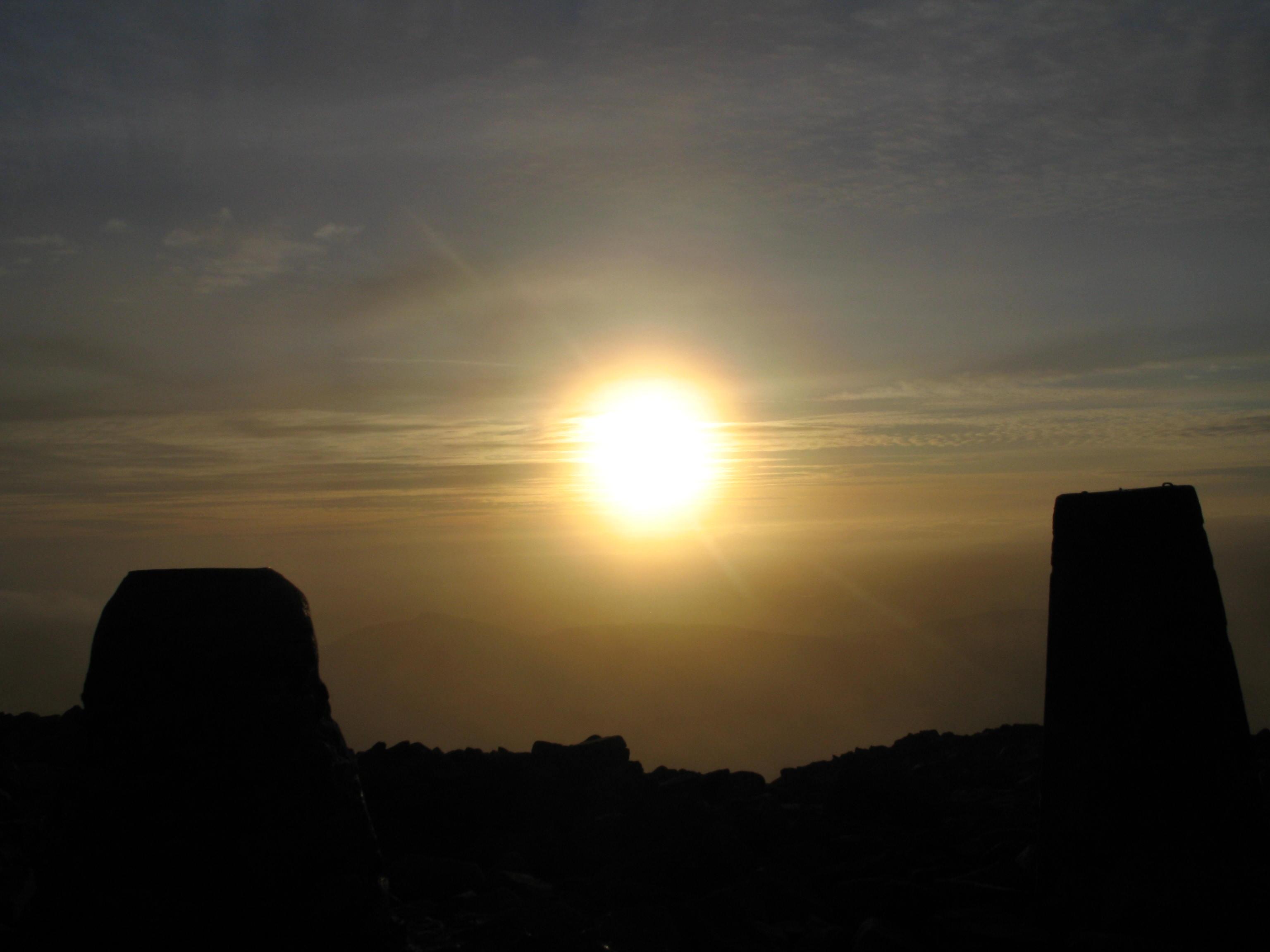solstice2005 005