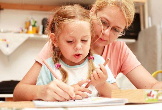 Sarcini pentru dezvoltarea copiilor de 5 ani. Cele mai bune ...